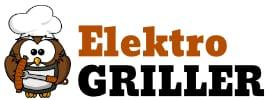 Elektro Grill Ratgeber